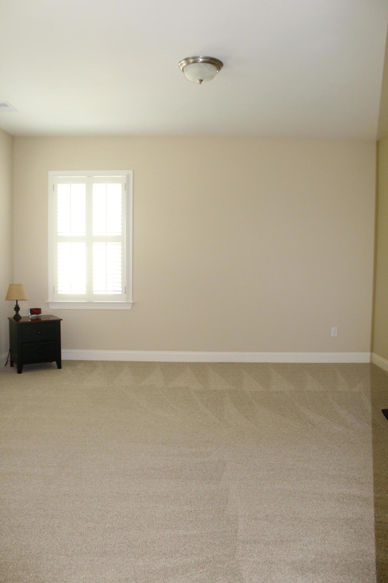 Dunes West Homes For Sale - 1403 Masthead, Mount Pleasant, SC - 31