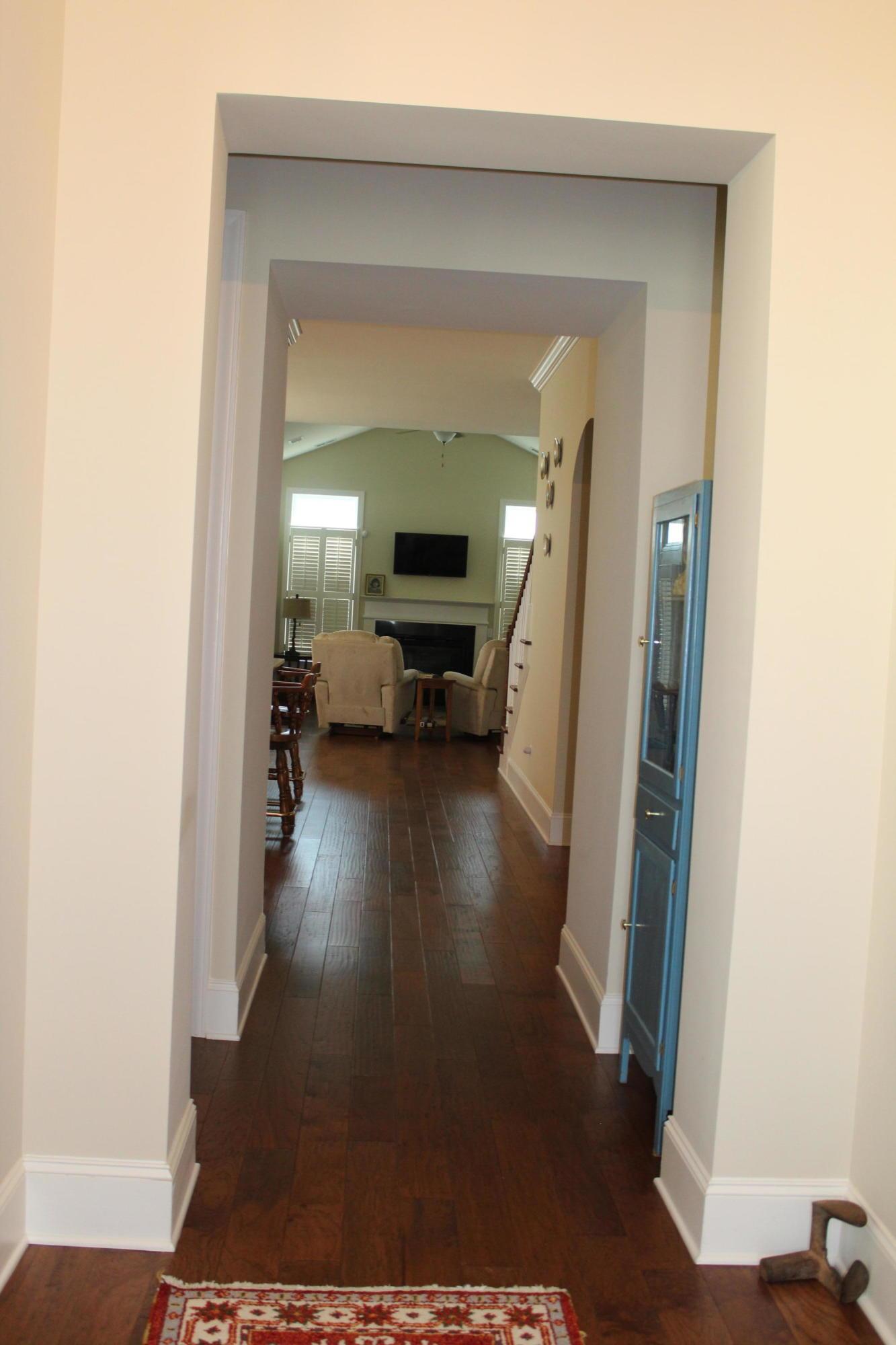 Dunes West Homes For Sale - 1403 Masthead, Mount Pleasant, SC - 29