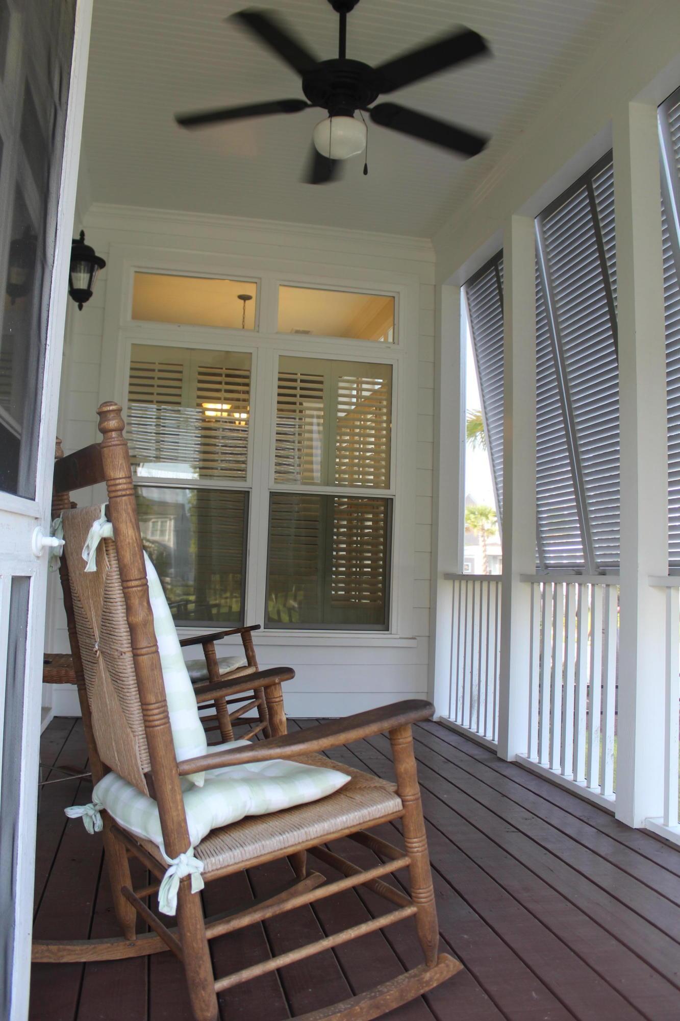 Dunes West Homes For Sale - 1403 Masthead, Mount Pleasant, SC - 14