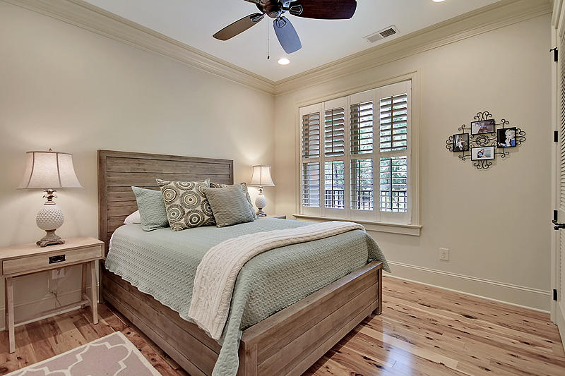 Reverie On The Ashley Homes For Sale - 4247 Faber Place, North Charleston, SC - 27