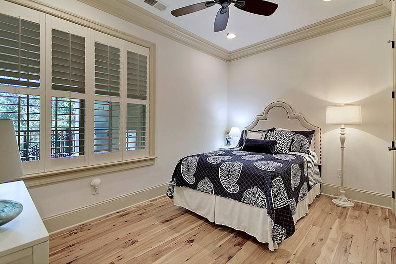 Reverie On The Ashley Homes For Sale - 4247 Faber Place, North Charleston, SC - 26