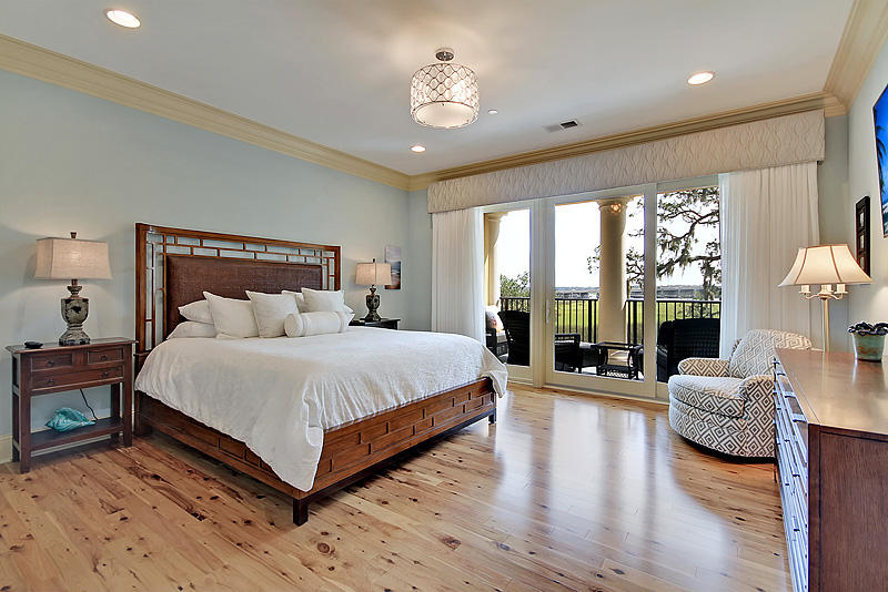 Reverie On The Ashley Homes For Sale - 4247 Faber Place, North Charleston, SC - 18