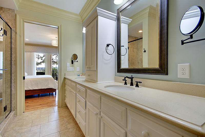 Reverie On The Ashley Homes For Sale - 4247 Faber Place, North Charleston, SC - 21
