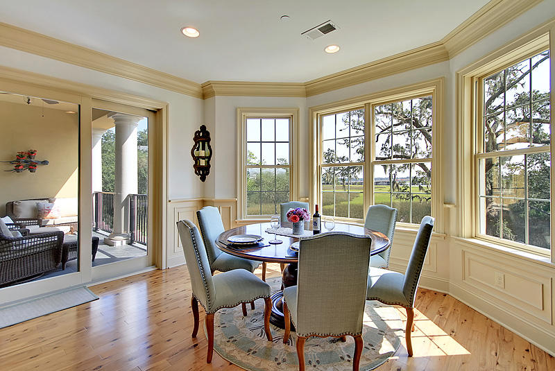 Reverie On The Ashley Homes For Sale - 4247 Faber Place, North Charleston, SC - 17