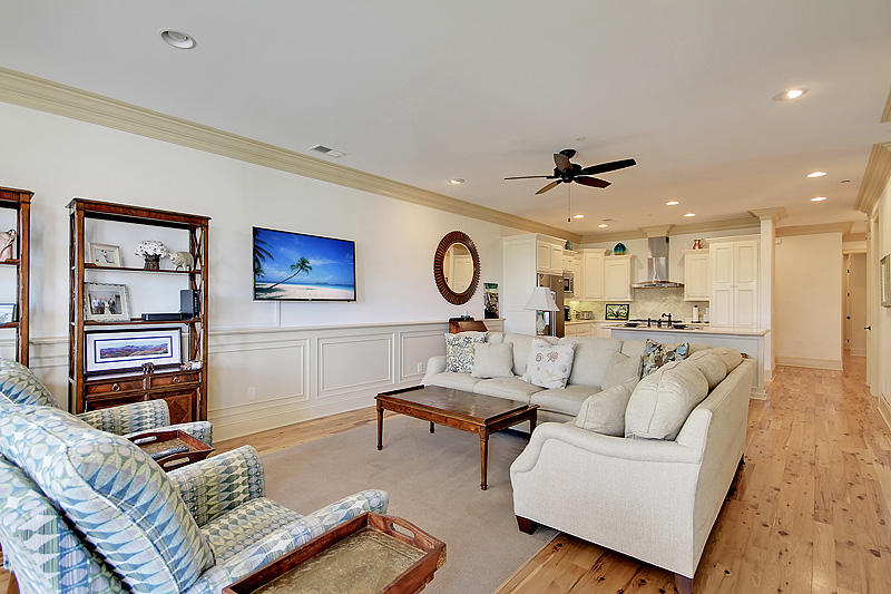 Reverie On The Ashley Homes For Sale - 4247 Faber Place, North Charleston, SC - 14