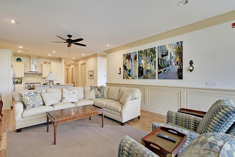 Reverie On The Ashley Homes For Sale - 4247 Faber Place, North Charleston, SC - 13
