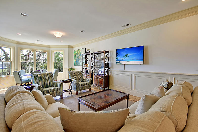 Reverie On The Ashley Homes For Sale - 4247 Faber Place, North Charleston, SC - 15
