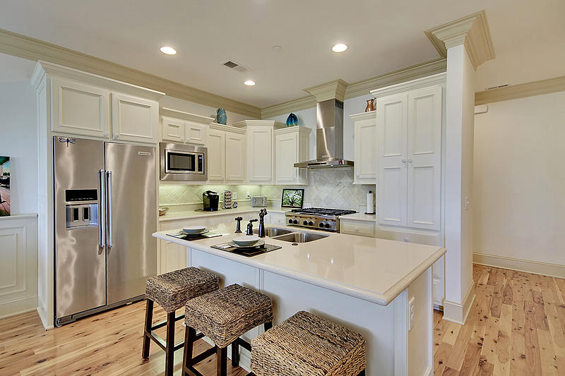 Reverie On The Ashley Homes For Sale - 4247 Faber Place, North Charleston, SC - 10