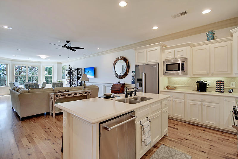 Reverie On The Ashley Homes For Sale - 4247 Faber Place, North Charleston, SC - 7