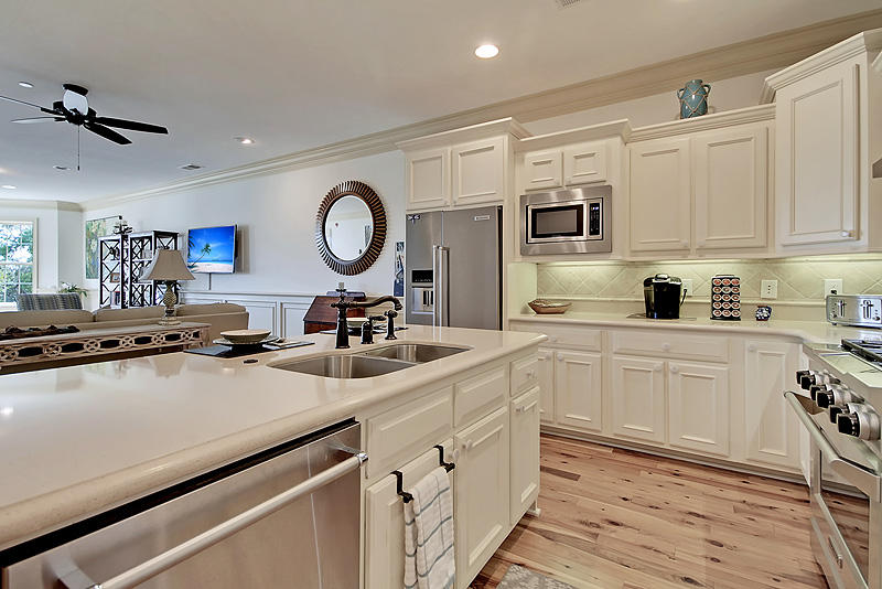 Reverie On The Ashley Homes For Sale - 4247 Faber Place, North Charleston, SC - 8
