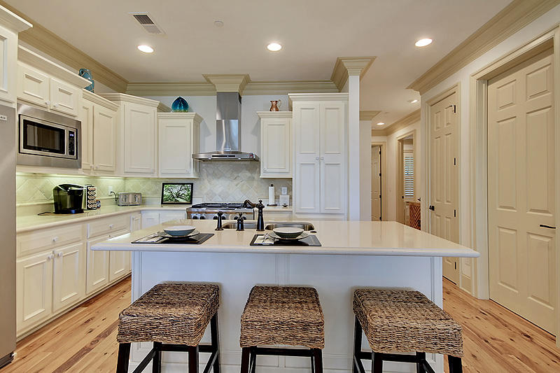 Reverie On The Ashley Homes For Sale - 4247 Faber Place, North Charleston, SC - 9