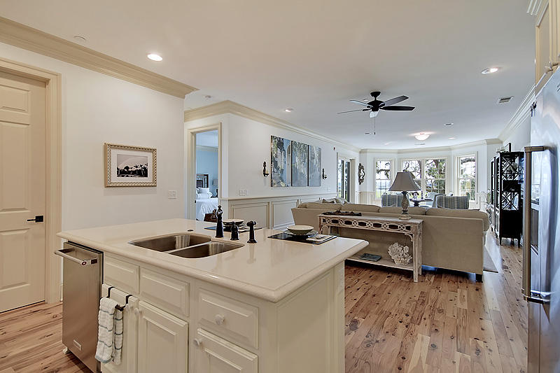 Reverie On The Ashley Homes For Sale - 4247 Faber Place, North Charleston, SC - 12