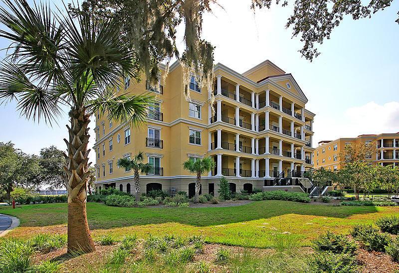 4247 Faber Place Drive UNIT 5103 North Charleston, SC 29405