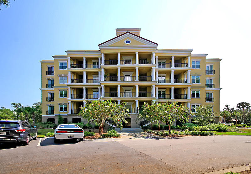 Reverie On The Ashley Homes For Sale - 4247 Faber Place, North Charleston, SC - 2