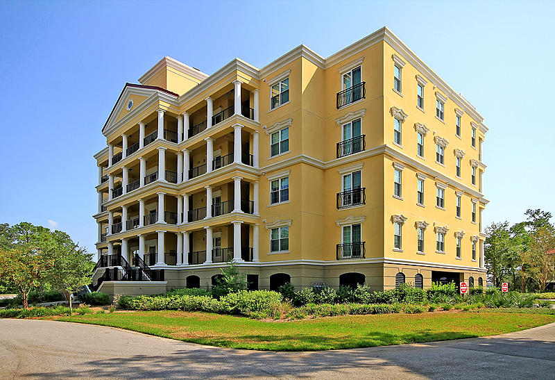 Reverie On The Ashley Homes For Sale - 4247 Faber Place, North Charleston, SC - 36