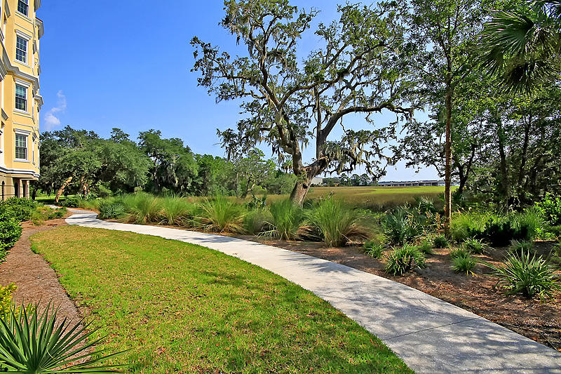 Reverie On The Ashley Homes For Sale - 4247 Faber Place, North Charleston, SC - 33