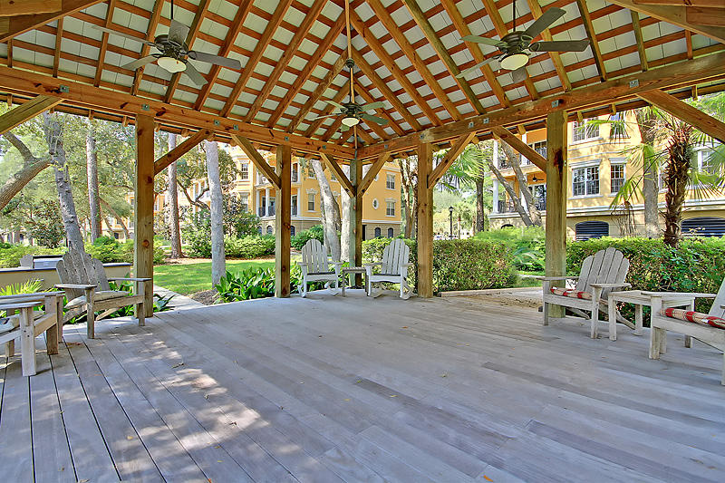 Reverie On The Ashley Homes For Sale - 4247 Faber Place, North Charleston, SC - 0