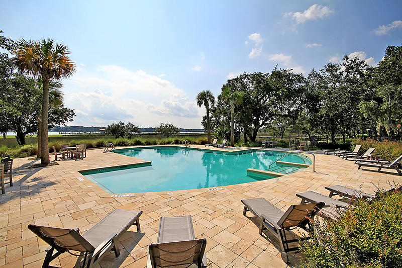 Reverie On The Ashley Homes For Sale - 4247 Faber Place, North Charleston, SC - 44