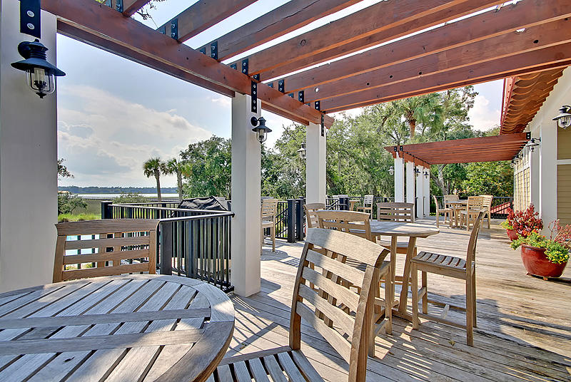 Reverie On The Ashley Homes For Sale - 4247 Faber Place, North Charleston, SC - 45