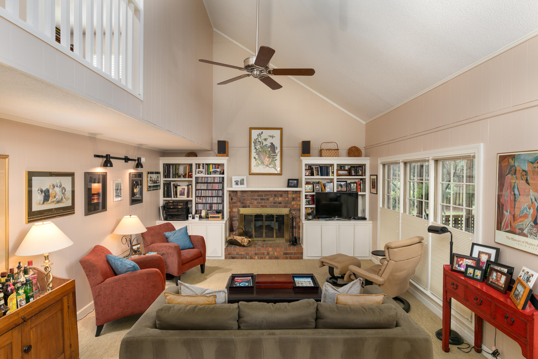 Creekside Park Homes For Sale - 935 Shetland, Mount Pleasant, SC - 9