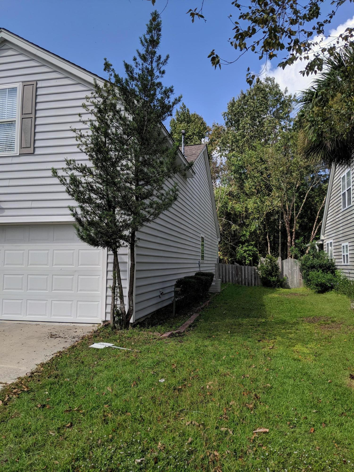 Park West Homes For Sale - 2131 Baldwin Park, Mount Pleasant, SC - 14