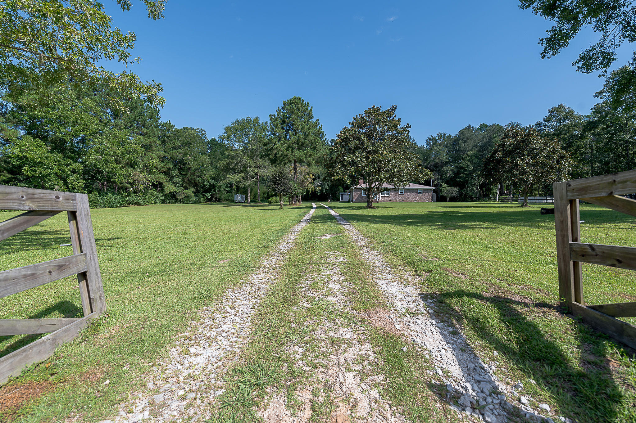 518 Scotch Range Road Summerville, SC 29483
