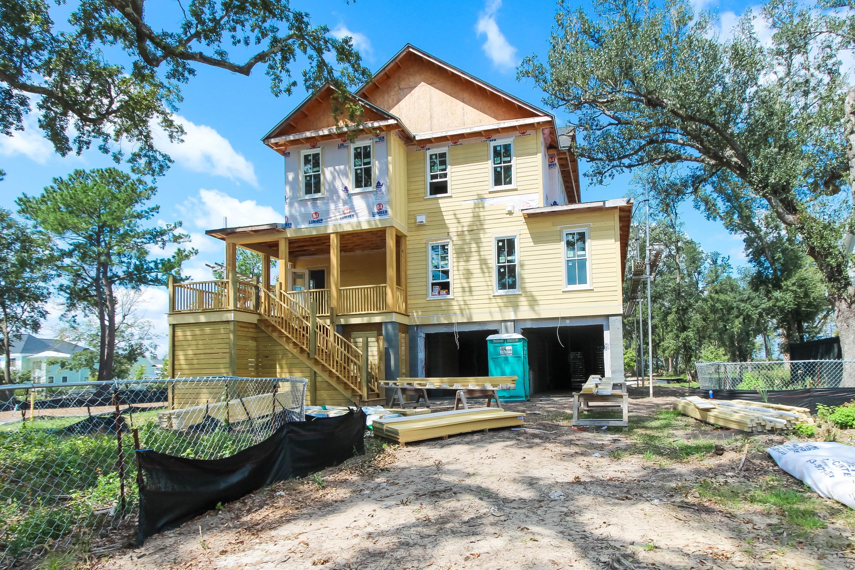 Daniel Island Park Homes For Sale - 324 Chimney Back, Charleston, SC - 31