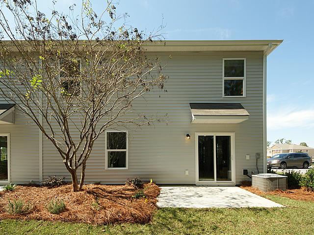 130 Bright Meadow Road Summerville, SC 29483