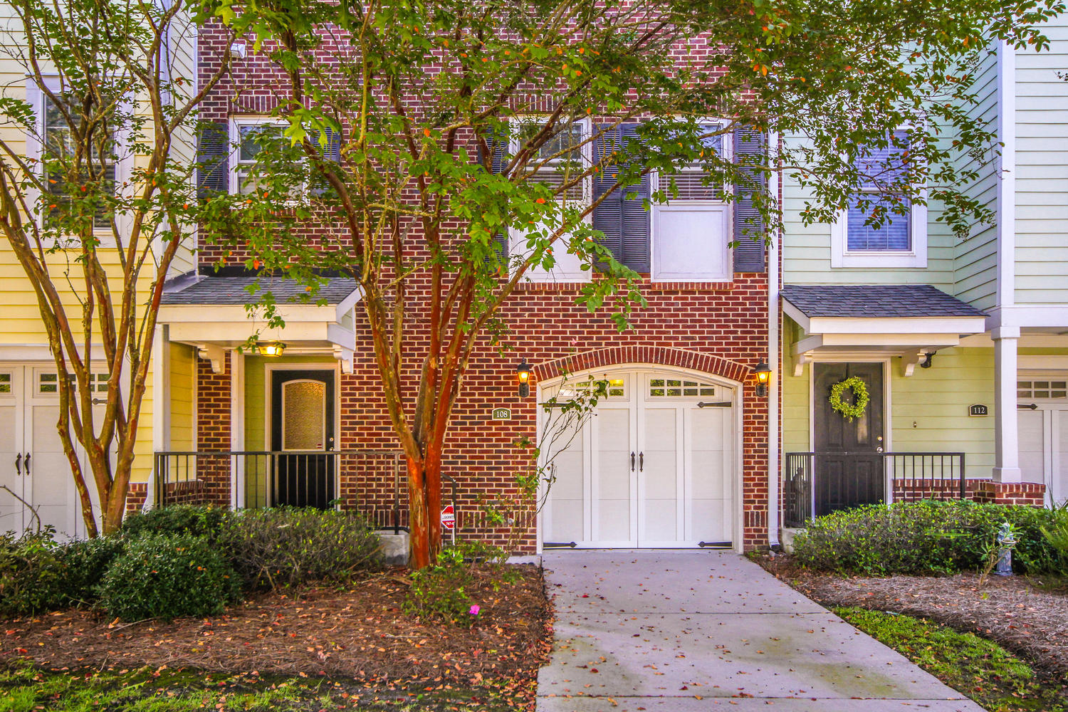 108 Summers Creek Court Mount Pleasant, SC 29464