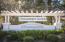 148 Cypress Plantation Road, Moncks Corner, SC 29461