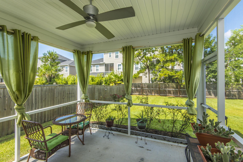 2131 Gammon Street Charleston, Sc 29414