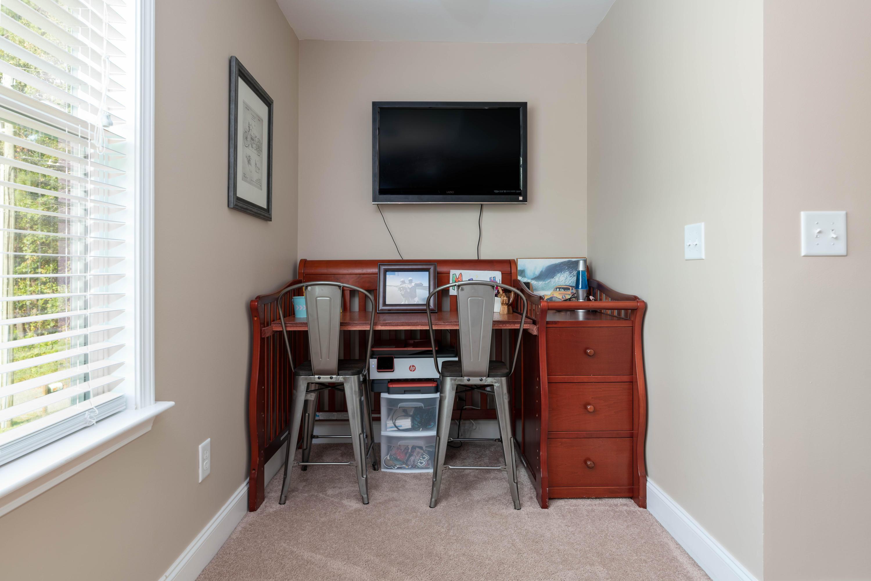 Ask Frank Real Estate Services - MLS Number: 19025846