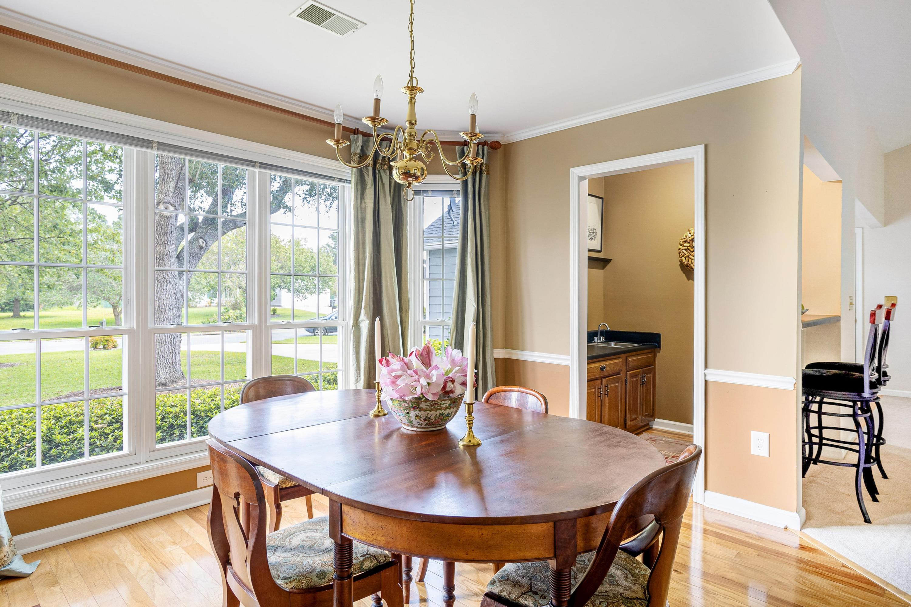 Coopers Pointe Homes For Sale - 750 Lookout Pointe, Mount Pleasant, SC - 6