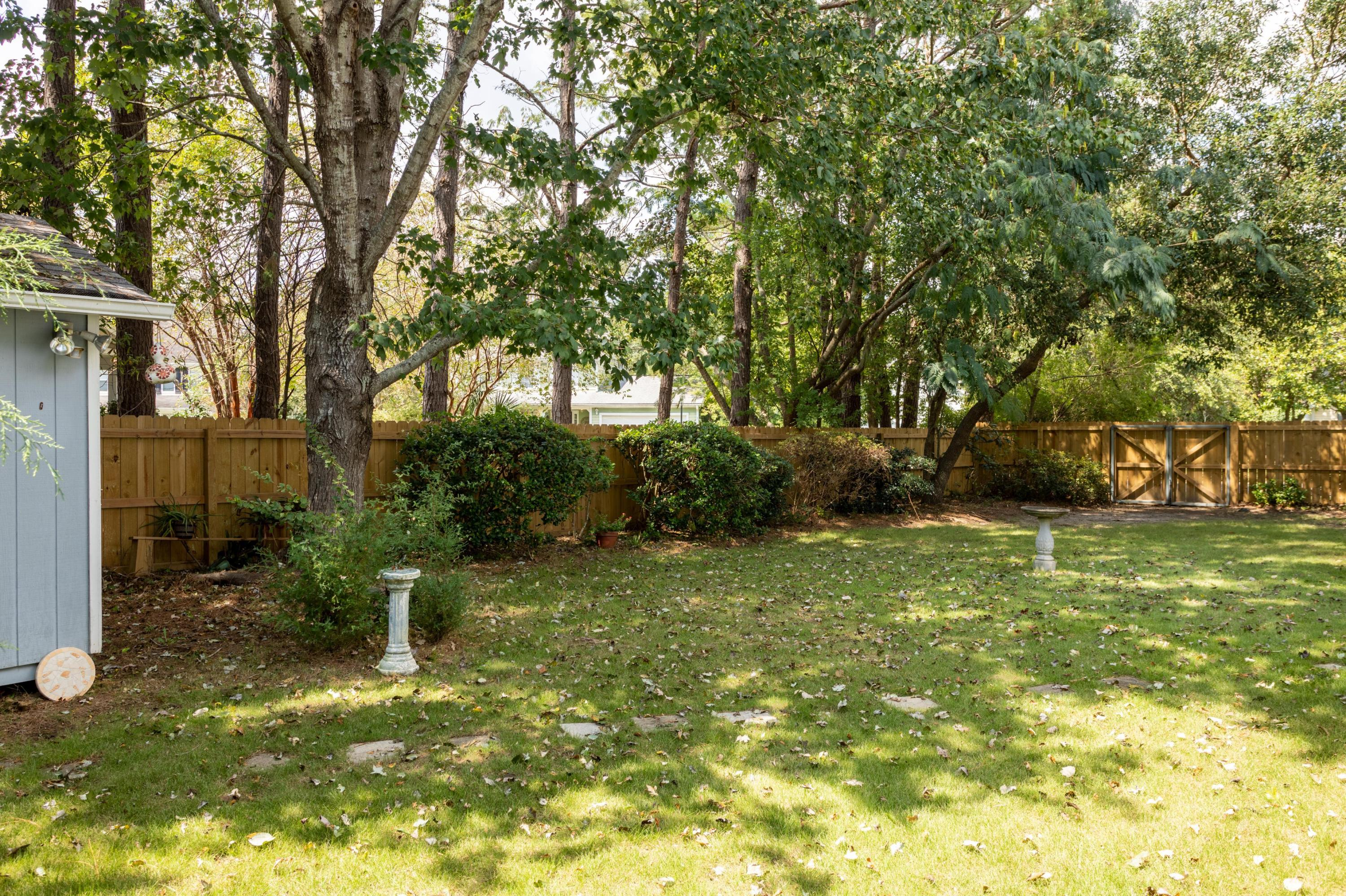 Coopers Pointe Homes For Sale - 750 Lookout Pointe, Mount Pleasant, SC - 19