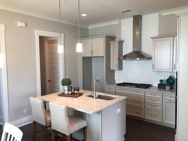 Dunes West Homes For Sale - 2904 Eddy, Mount Pleasant, SC - 24