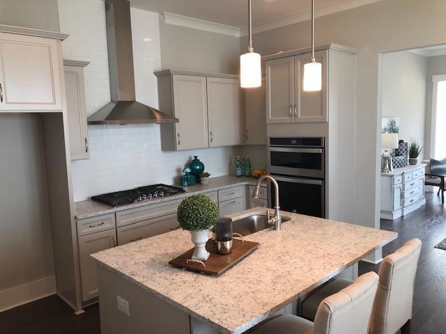 Dunes West Homes For Sale - 2904 Eddy, Mount Pleasant, SC - 25