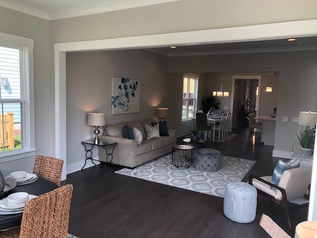 Dunes West Homes For Sale - 2904 Eddy, Mount Pleasant, SC - 22