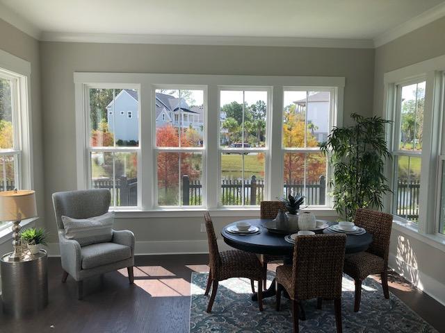 Dunes West Homes For Sale - 2904 Eddy, Mount Pleasant, SC - 20