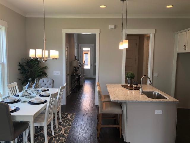 Dunes West Homes For Sale - 2904 Eddy, Mount Pleasant, SC - 19