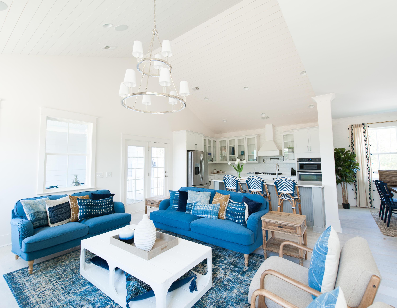 James Island Homes For Sale - 1395 Harbor View, Charleston, SC - 24