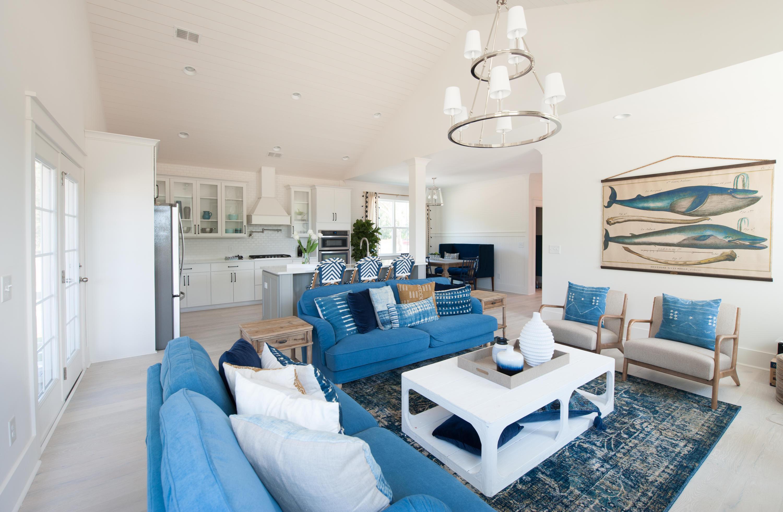 James Island Homes For Sale - 1395 Harbor View, Charleston, SC - 25