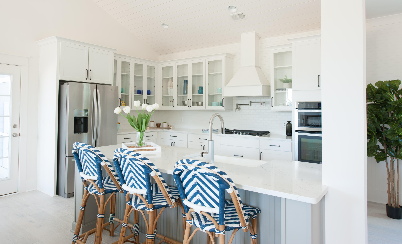 James Island Homes For Sale - 1395 Harbor View, Charleston, SC - 28