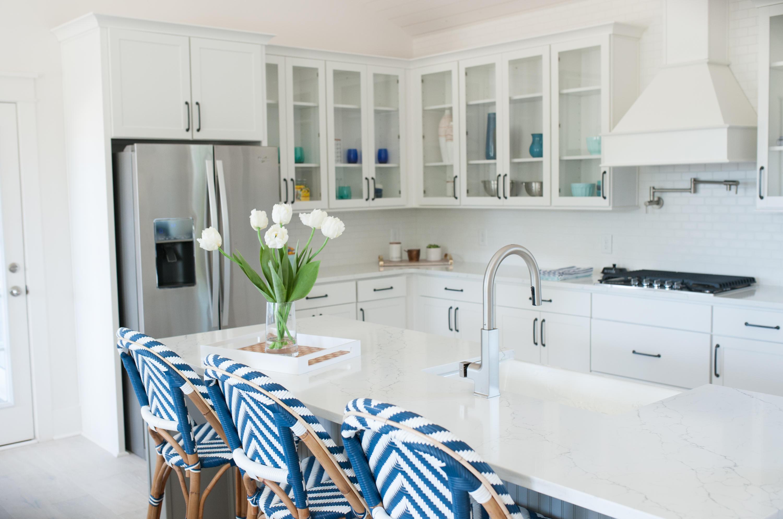James Island Homes For Sale - 1395 Harbor View, Charleston, SC - 29