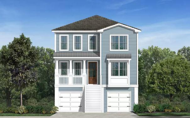 James Island Homes For Sale - 1395 Harbor View, Charleston, SC - 5