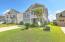 213 Palmetto Walk Drive, Summerville, SC 29486