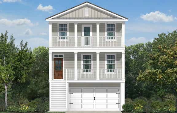 James Island Homes For Sale - 1397 Harbor View, Charleston, SC - 13