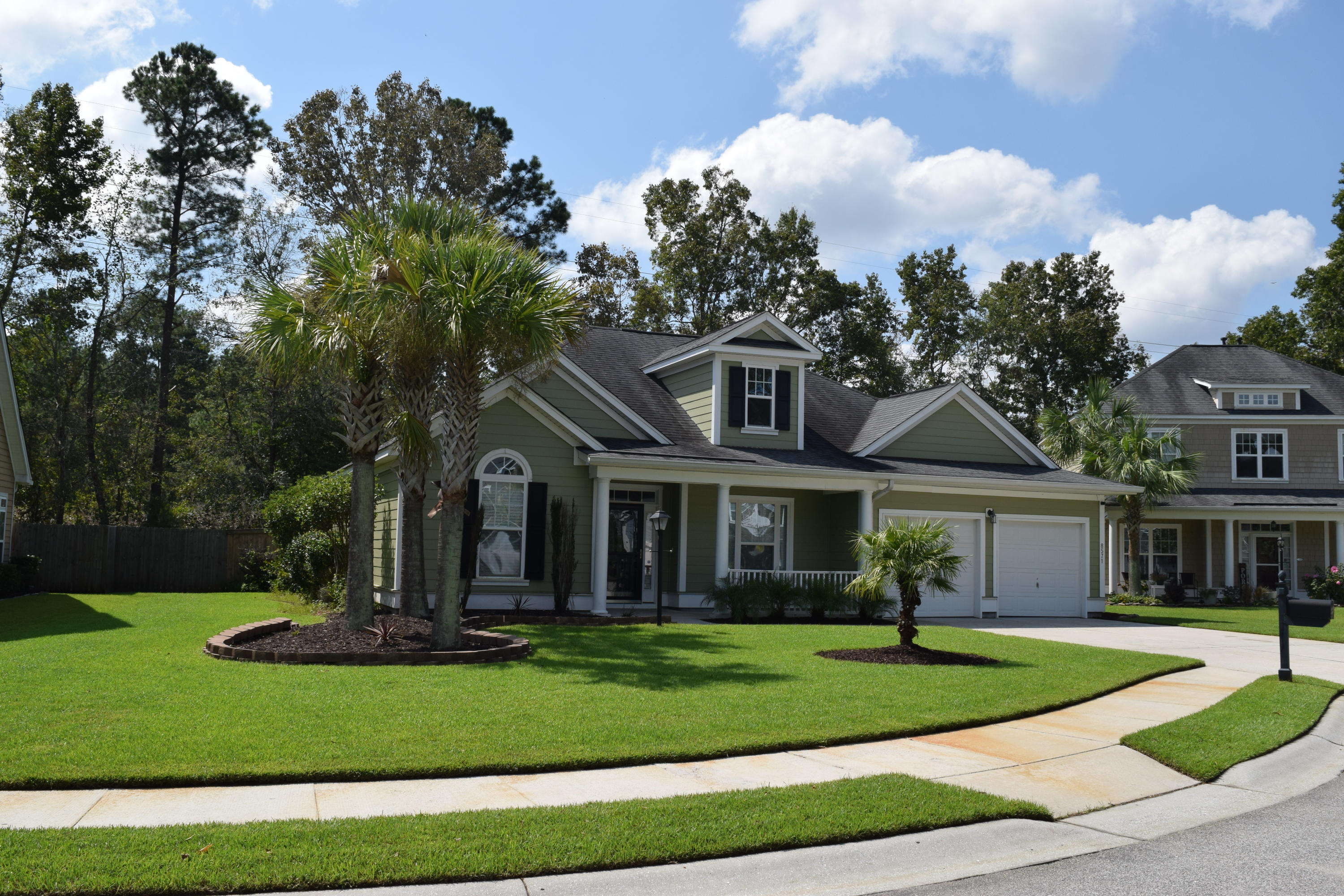 8571 Royal Palms Lane North Charleston, SC 29420