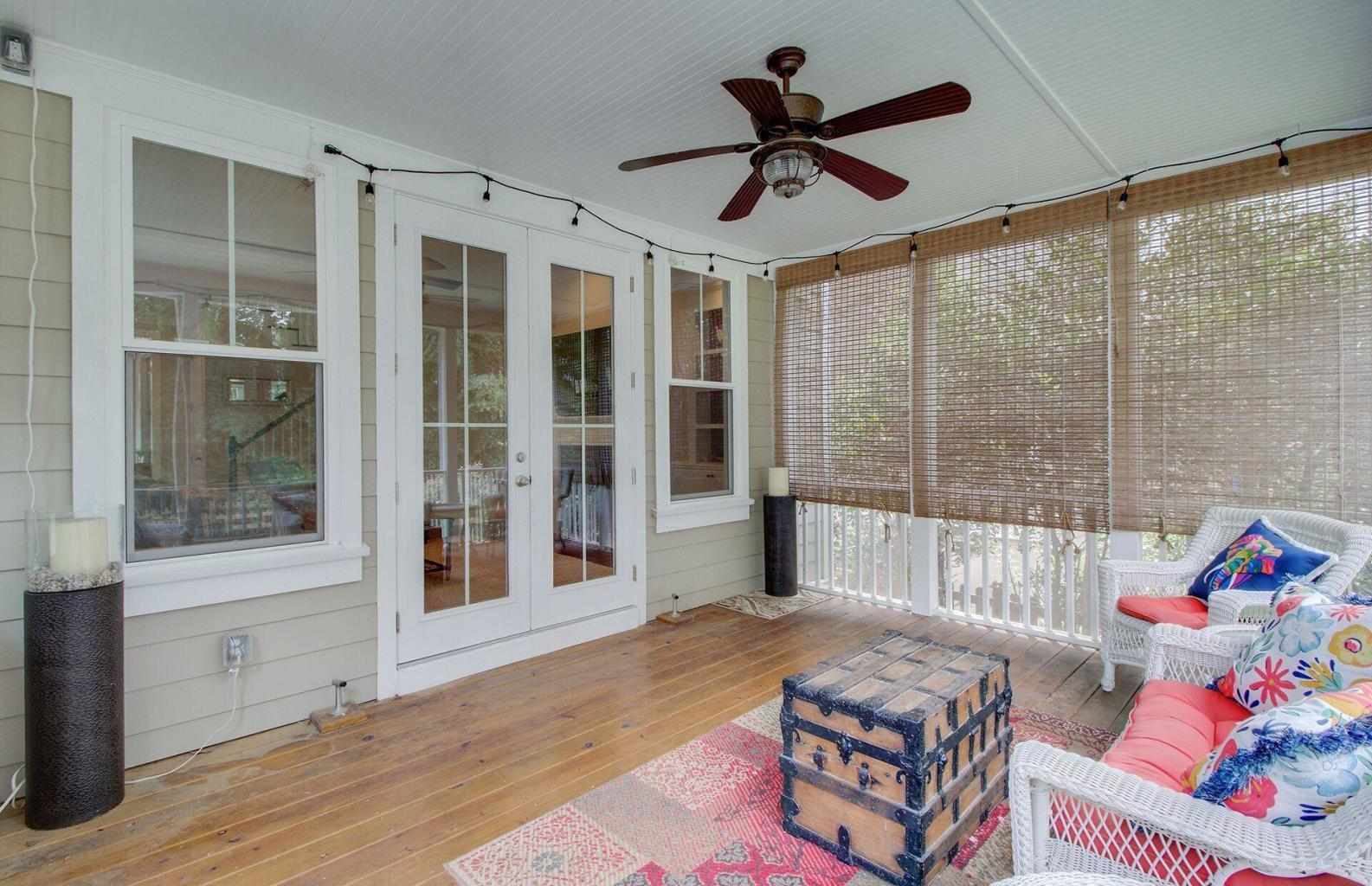 4257 Coolidge Street Mount Pleasant, Sc 29466