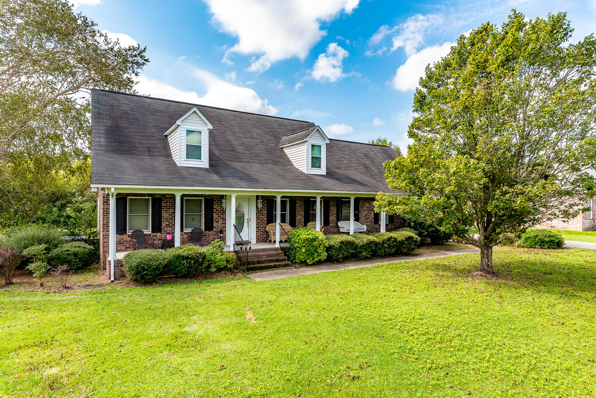 522 W Butternut Road Summerville, SC 29483