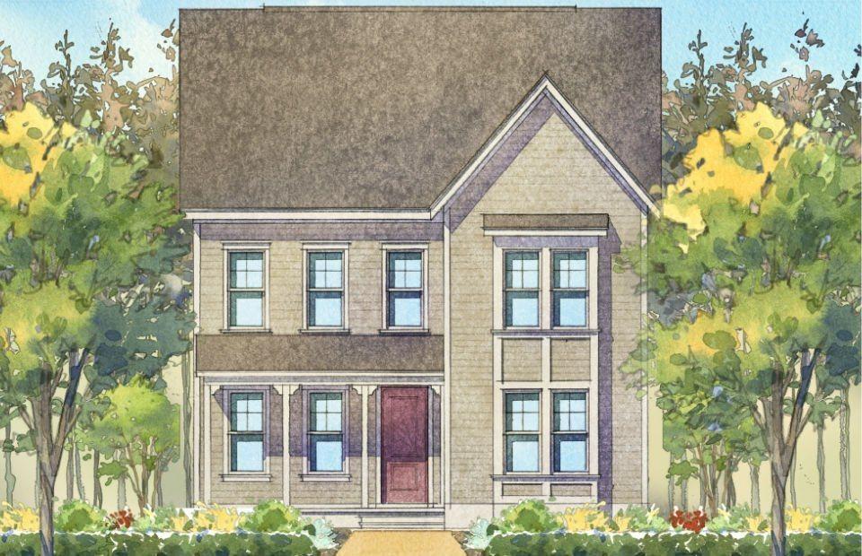 143 Hewitt Street Summerville, Sc 29486